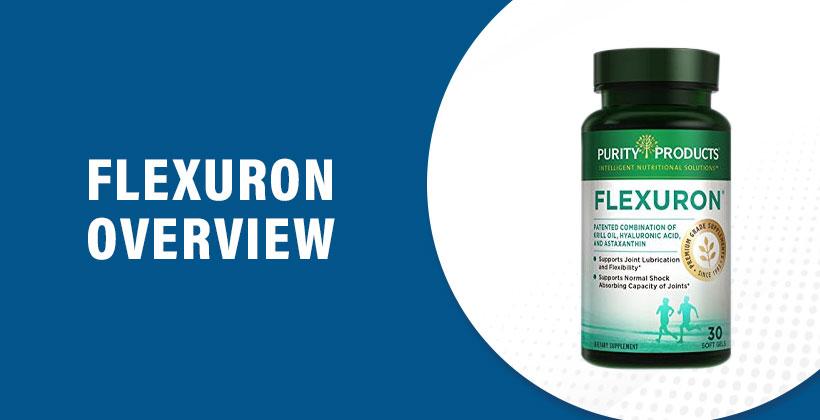 Flexuron