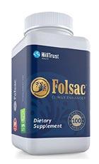 Folsac Climax