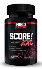 Force Factor Score XXL