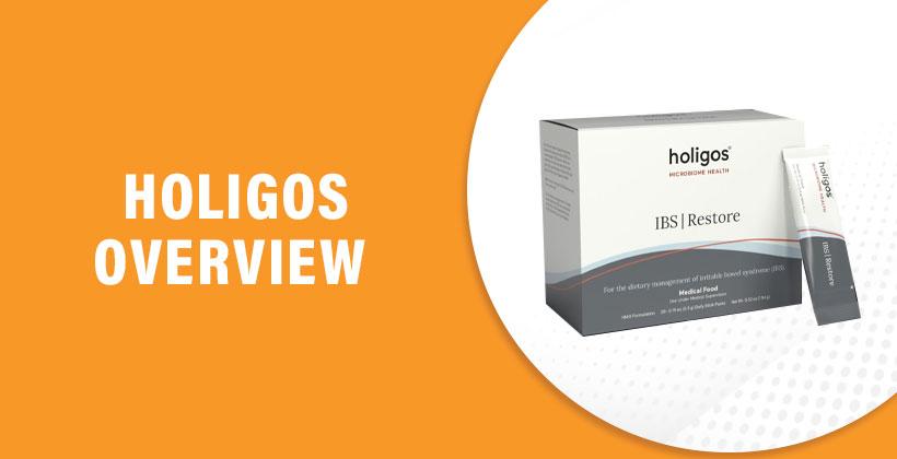 Holigos
