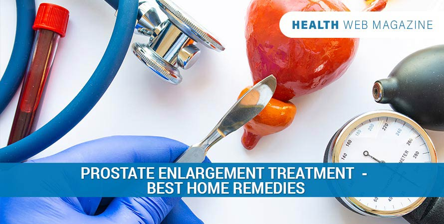 home-remedies-for-enlarged-prostate
