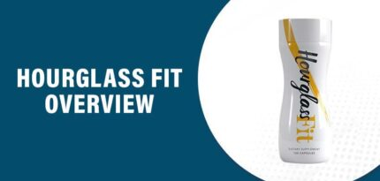 Hourglass Fit Review – Does This Product Really Work?
