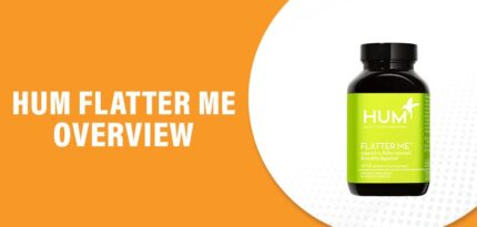 Hum Flatter Me ™ Review – Does This Product Really Work?