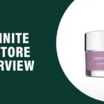 Infinite Restore Review – Does This Product Really Work?