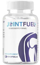 Joint Fuel 360