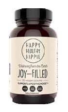 Joy-Filled Reviews