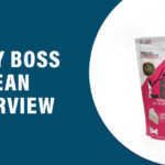 Lady Boss Lean Review – It Is a Safe Dietary Supplement?