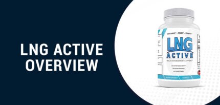 LNG Active Review – Does This Product Really Work?