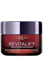 L'Oreal Revitalift Triple Power
