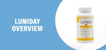 Lumiday Review – Does this Product Really Work?