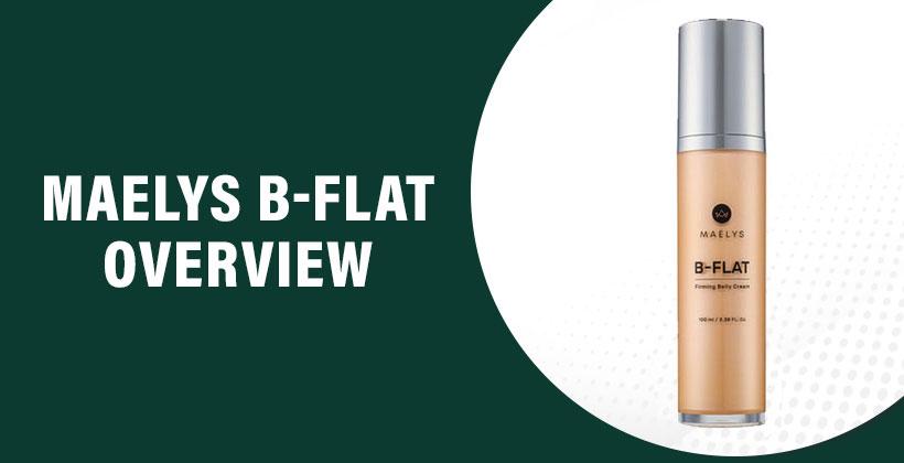 Maelys B-Flat
