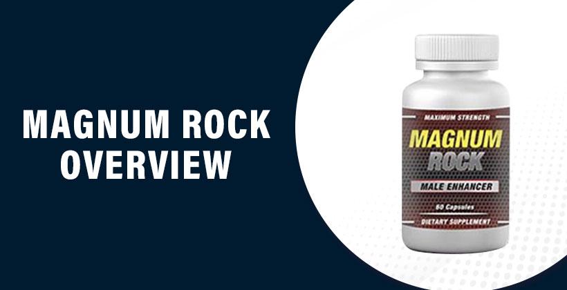 Magnum Rock