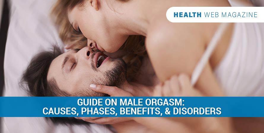 male-orgasm