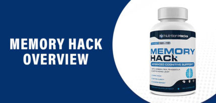 Memory Hack Review – Does this Product Really Work?