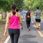 9 Simple Habits to Help You Walk More and Improve Your Health