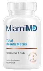 Miami MD Total Beauty Matrix
