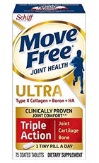 Move Free Advanced