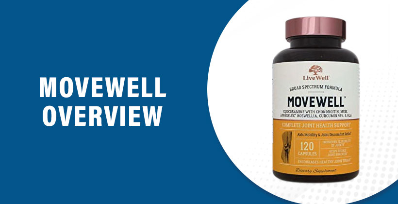 Movewell Reviews Does It Really Work And Safe To Use