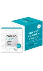 Neuro Gum