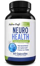 Neuro Health