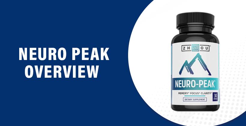 Neuro Peak