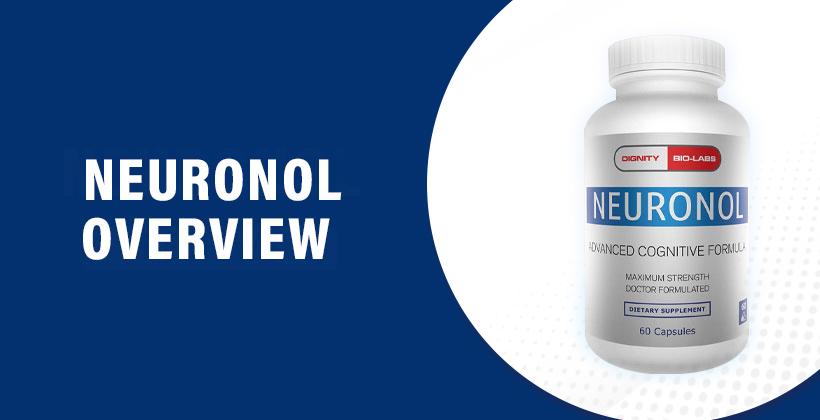 Neuronol