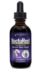 NoctuRest