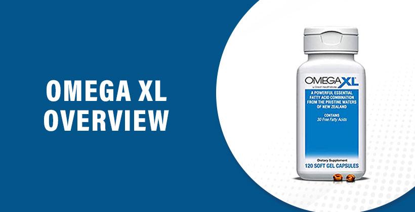 Omega-XL