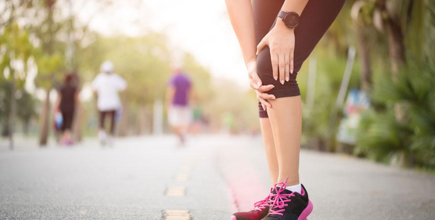 Osteoarthritis Affect Daily Life