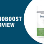 Peak BioBoost Review – Is It A Safe Dietary Supplement?