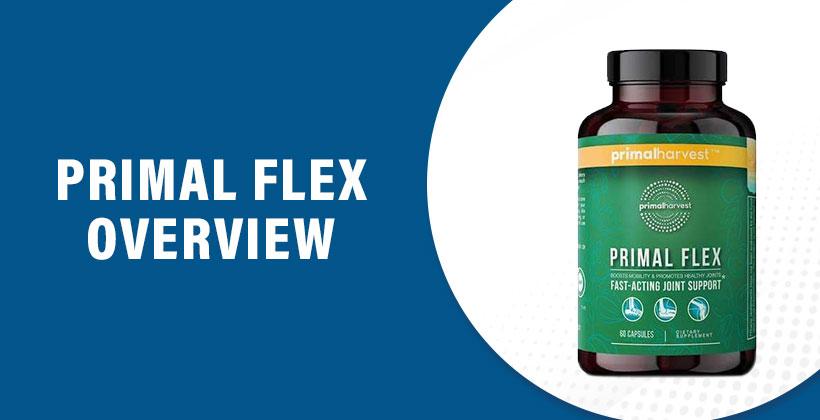 Primal Flex