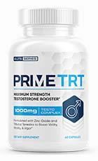 Prime TRT