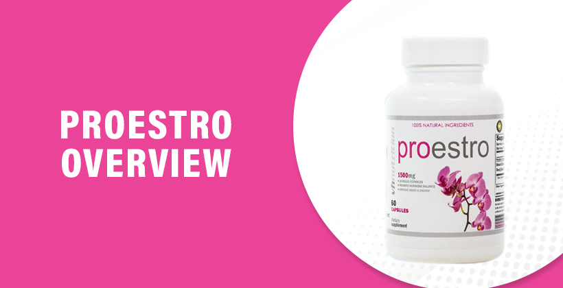ProEstro Reviews
