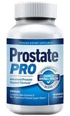 Prostate-Pro