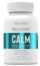 Relaxium Calm
