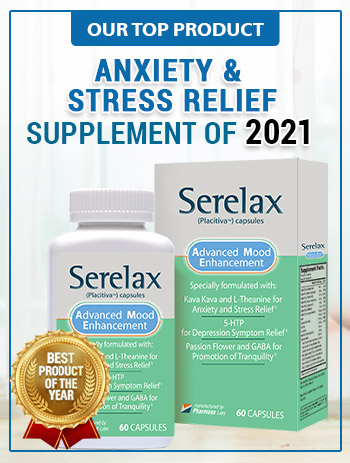 Serelax-2021