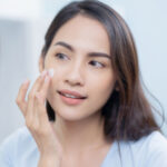 Top Rated Skin Brighteners 2021: Get the Glow You Always Wanted