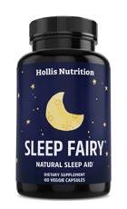 SLEEP FAIRY