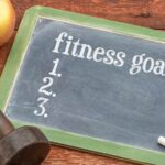 The SMARTY Approach to Goal-Setting and Healthy Living