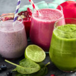 Weight Loss: Losing Weight with the Body Reset Diet