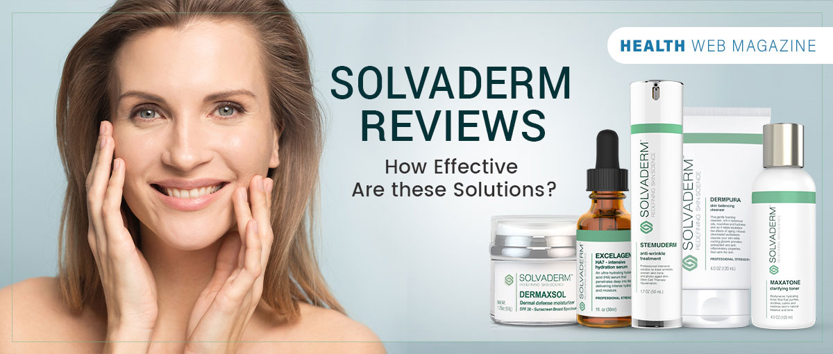 skincare-with-solvaderm