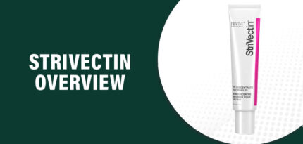 StriVectin Review – Does It Really Work and Worth The Money?