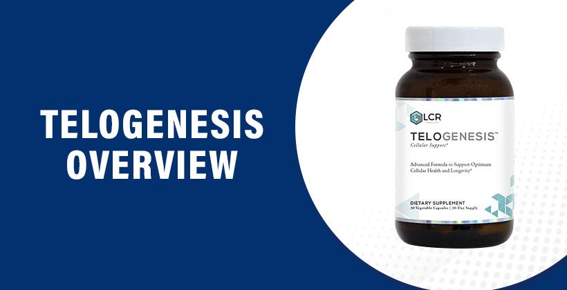 Telogenesis