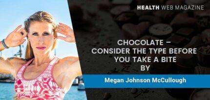 Type of Chocolate