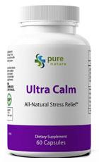 Ultra Calm