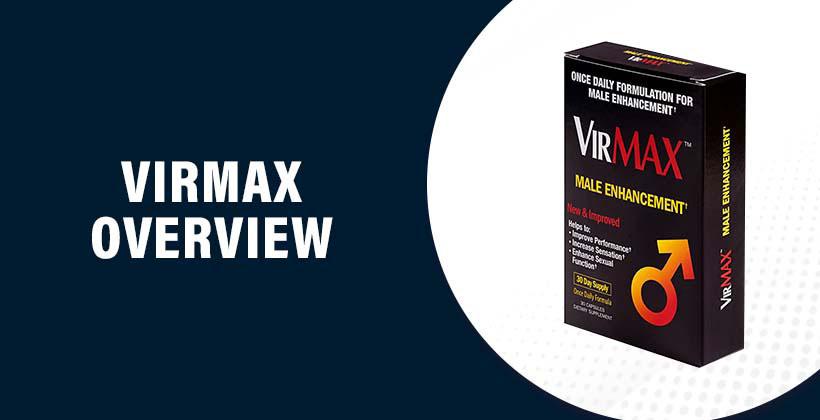 Virmax