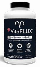 VitaFLUX