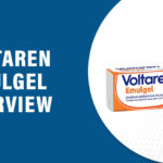 Voltaren Emulgel Review – Does This Product Really Work?