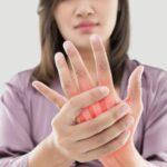 Top 9 Best Foods That Can Help from Rheumatoid Arthritis