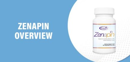 Zenapin Review – Does this Product Really Work?